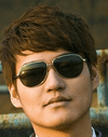 Image of Mike S.