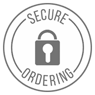 Image of Free shipping on Every Order
