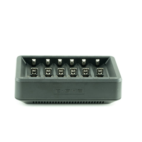 E-SYB S6 - Battery Charger