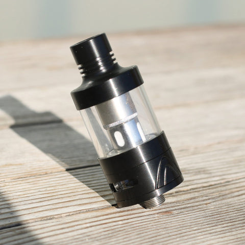 Tobeco Super Tank 22mm