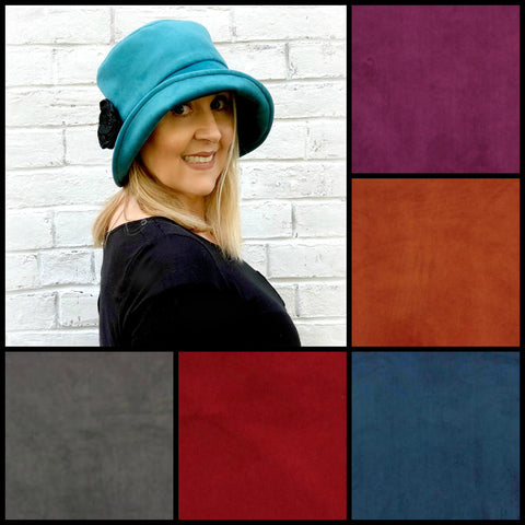 b64aeac2efc ... teal velour velvet cloche color chart ...