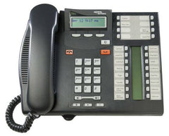 Nortel T7316  New or Refurb