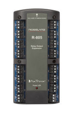 P-805 EXPANSION BOARD OF AC-825IP