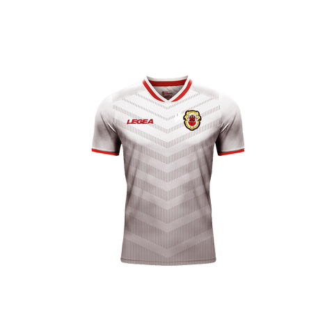 2018/19 Youth Away Shirt