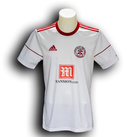Lincoln Red Imps 2019/20 Adult Away Shirt