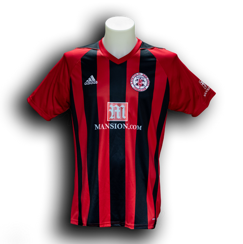 Lincoln Red Imps 2019/20 Adult Home Shirt