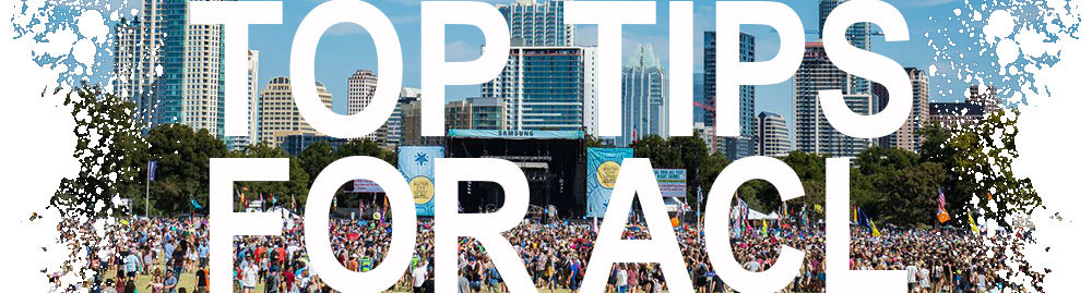 Top Tips for Austin City Limits
