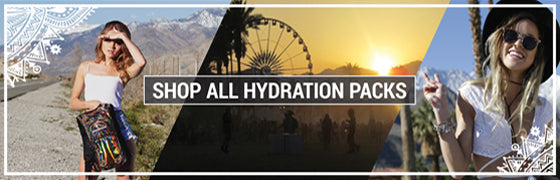 Shop All Hydration Packs