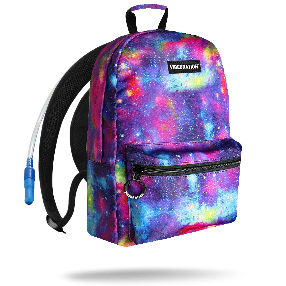 Large Hydration Backpack for Music Festivals