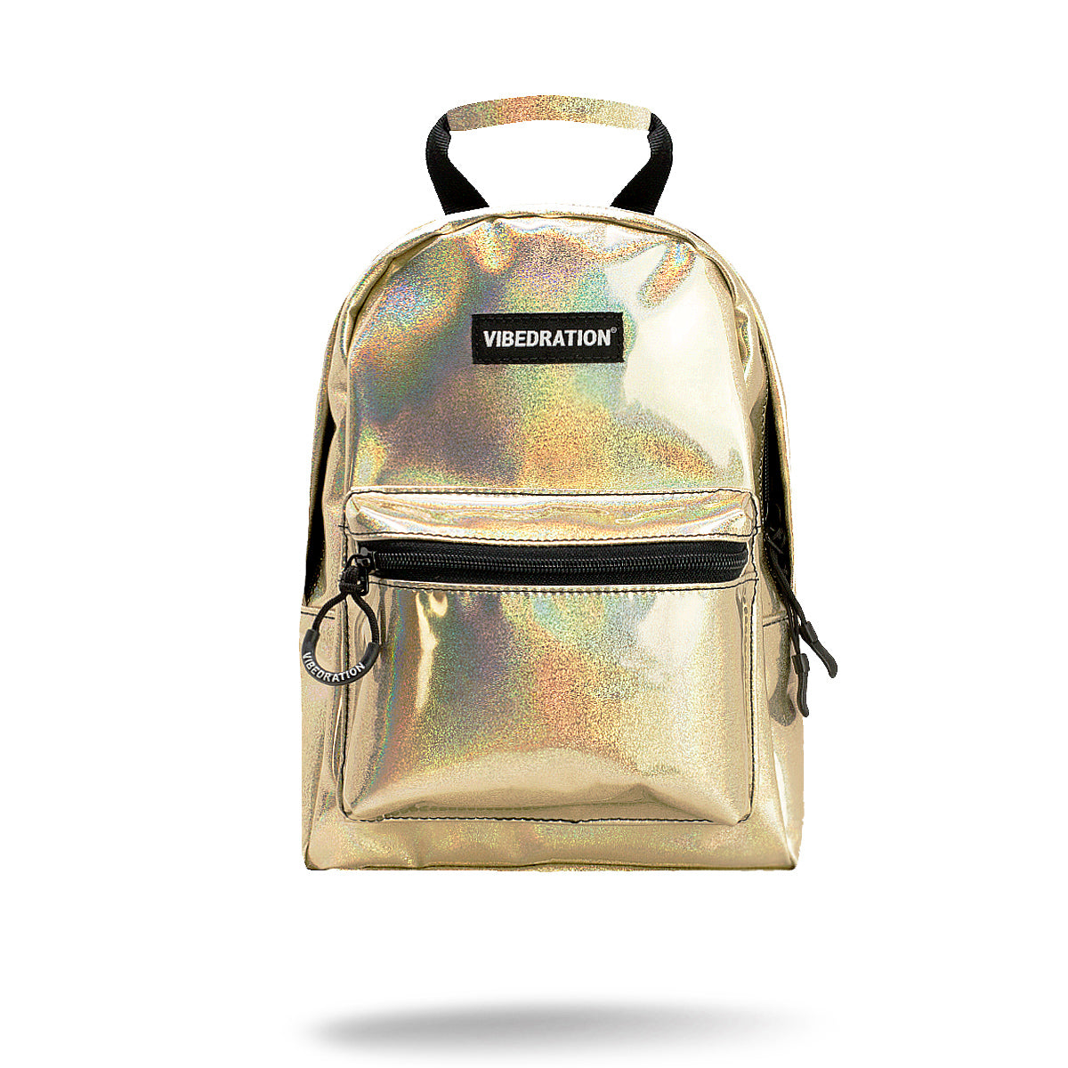 Mini Backpack
