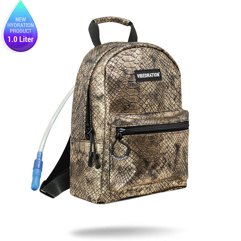 de618909dbb Mini 1 Liter Holographic Mini Backpack - Perfect for Festival ...