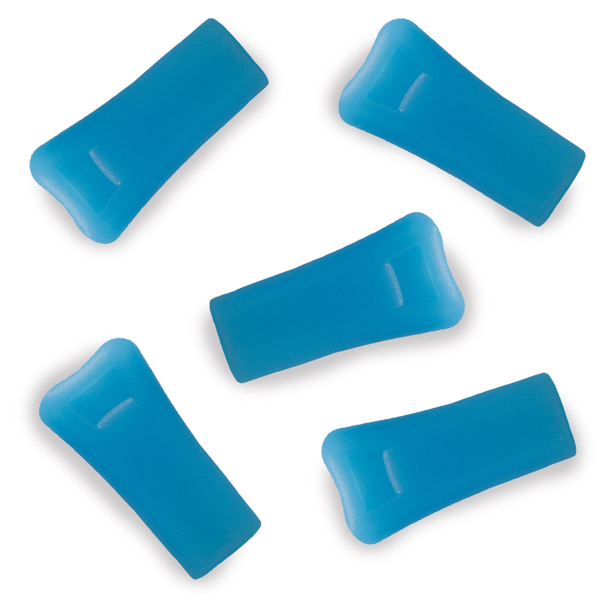 Replacement Mouthpieces (5)