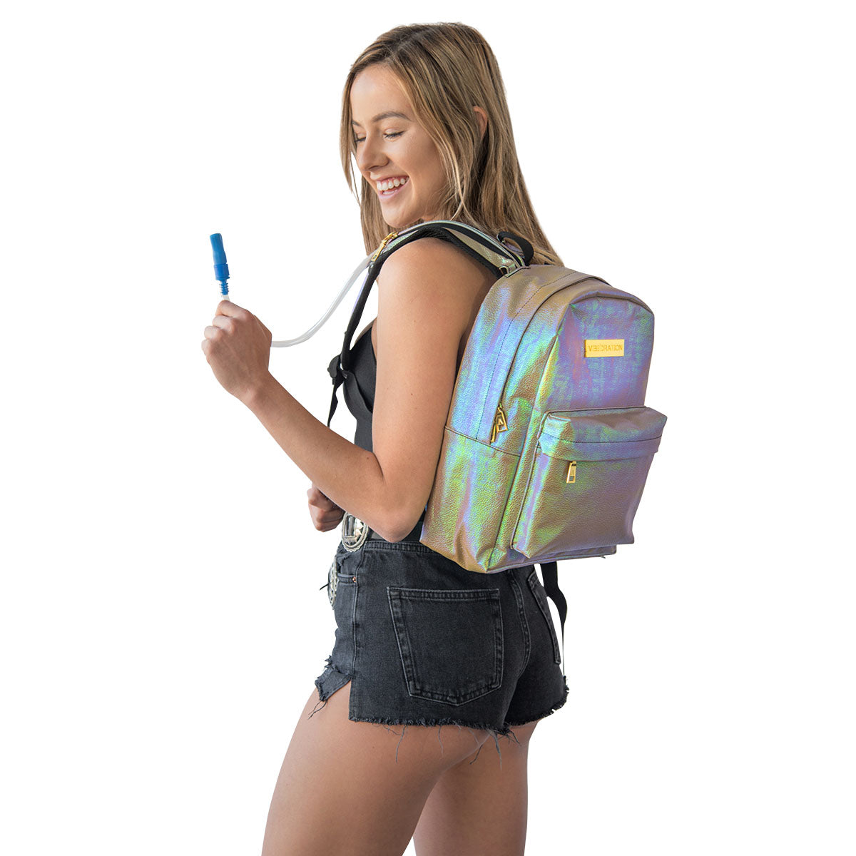 Lavender Lime Hydration Pack