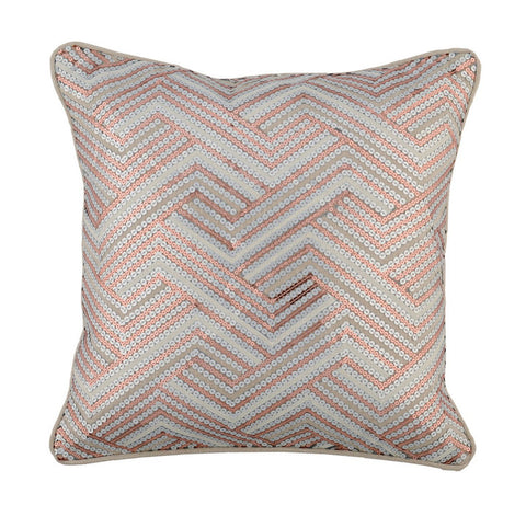 ADR Lona Multi Pillow