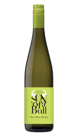 Son of a Bull Riesling 2019