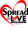 Spread the Love charity