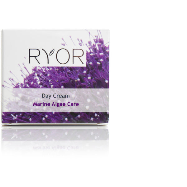 RYOR Marine Algae Day Cream