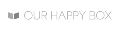 OurHappyBox