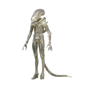 Alien 40th Anniversary Series 1 - Alien (Concept)