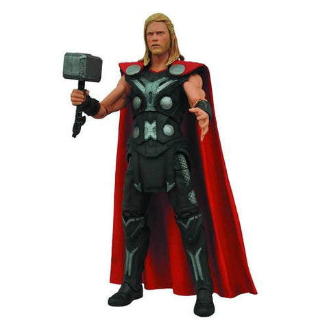 Marvel Select - Thor (Age of Ultron)
