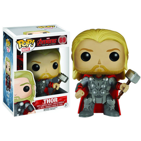 Age of Ultron POP! - Thor