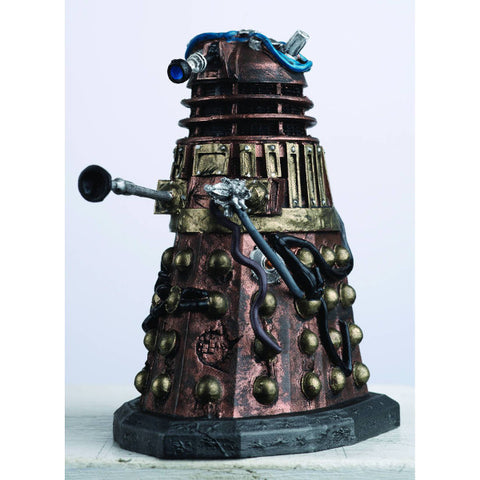 Dr. Who Figurine - Good Dalek #43