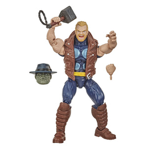 Avengers Marvel Legends - Thunderstrike