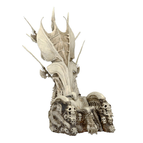 Predator - Bone Throne