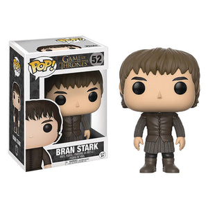 Game of Thrones POP! - Bran