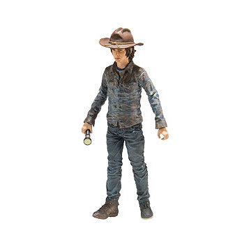 The Walking Dead TV Series 7 - Carl Grimes v2