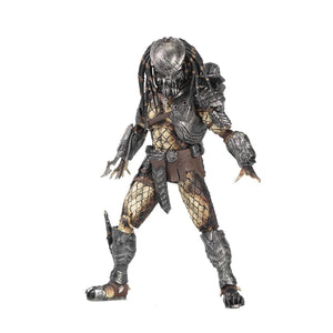 AvP - Celtic Predator 1/18 Scale Figure