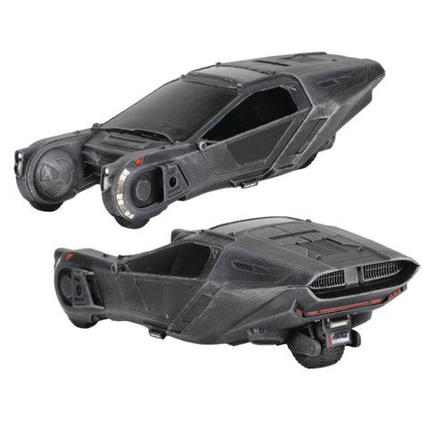 Cinemachines - Blade Runner 2049 6-inch Spinner