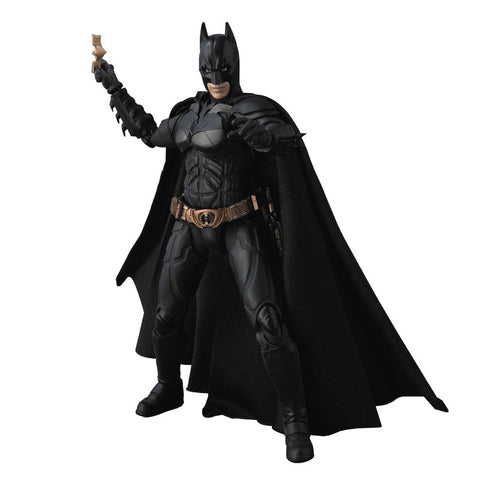 DC S.H. Figuarts - The Dark Knight Batman