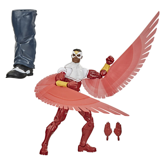 Avengers Marvel Legends - Falcon