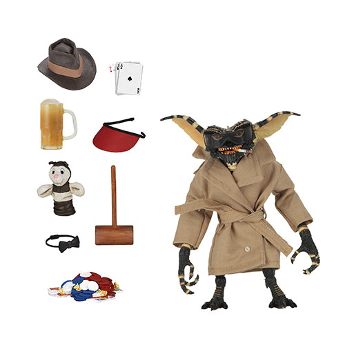 Gremlins - Ultimate Flasher Gremlin