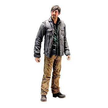 The Walking Dead TV Series 7 - Gareth