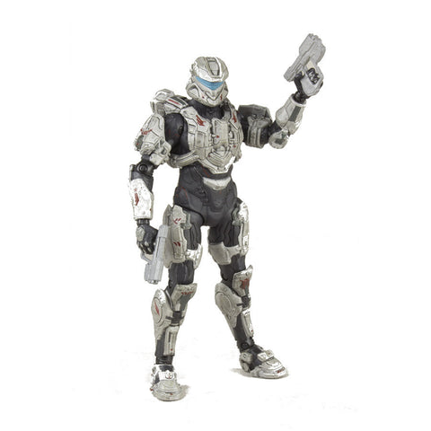 Halo 4 Series 3<br> Commander Palmer