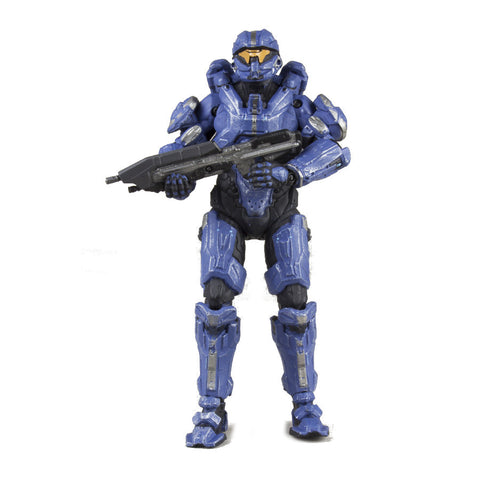 Halo 4 Series 3 - Spartan Thorne
