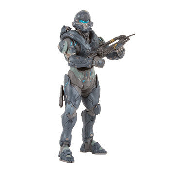 Halo 5: Guardians Series 1 - Spartan Locke