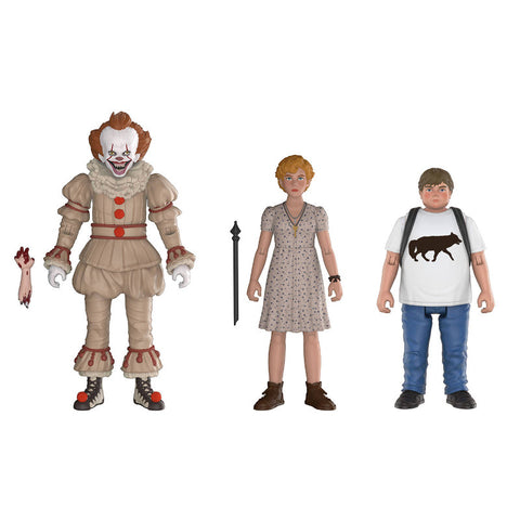 It 3-Pack #2