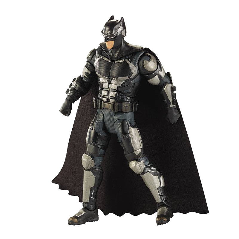 Justice League Multiverse - Batman