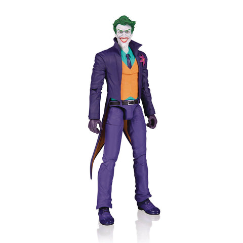 DC Essentials - Joker