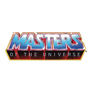 Masters of the Universe Origins - Stinkor
