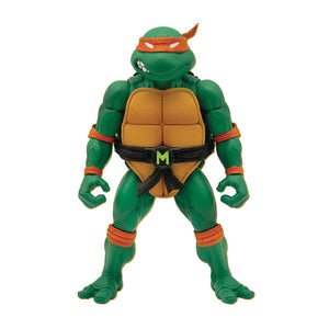 TMNT Ultimates - Michelangelo