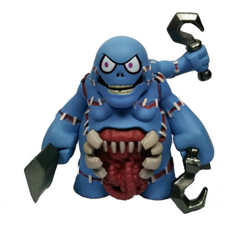 Heroes of the Storm Mystery Minis - Stitches