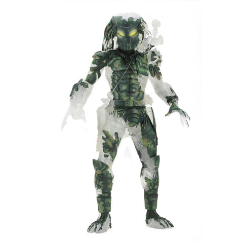 Predator - 1/4 Scale Jungle Demon