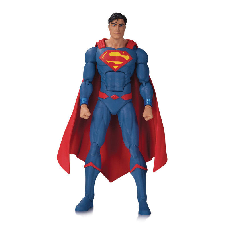 DC Icons - Superman (Rebirth)