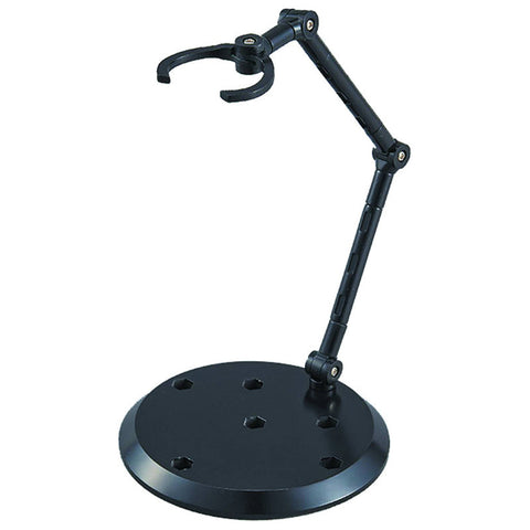 Variable Action Hero Stand - Black