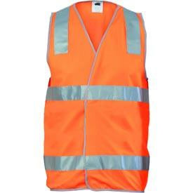 3503 - OZ Workwear