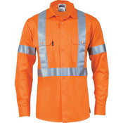 3746 - OZ Workwear
